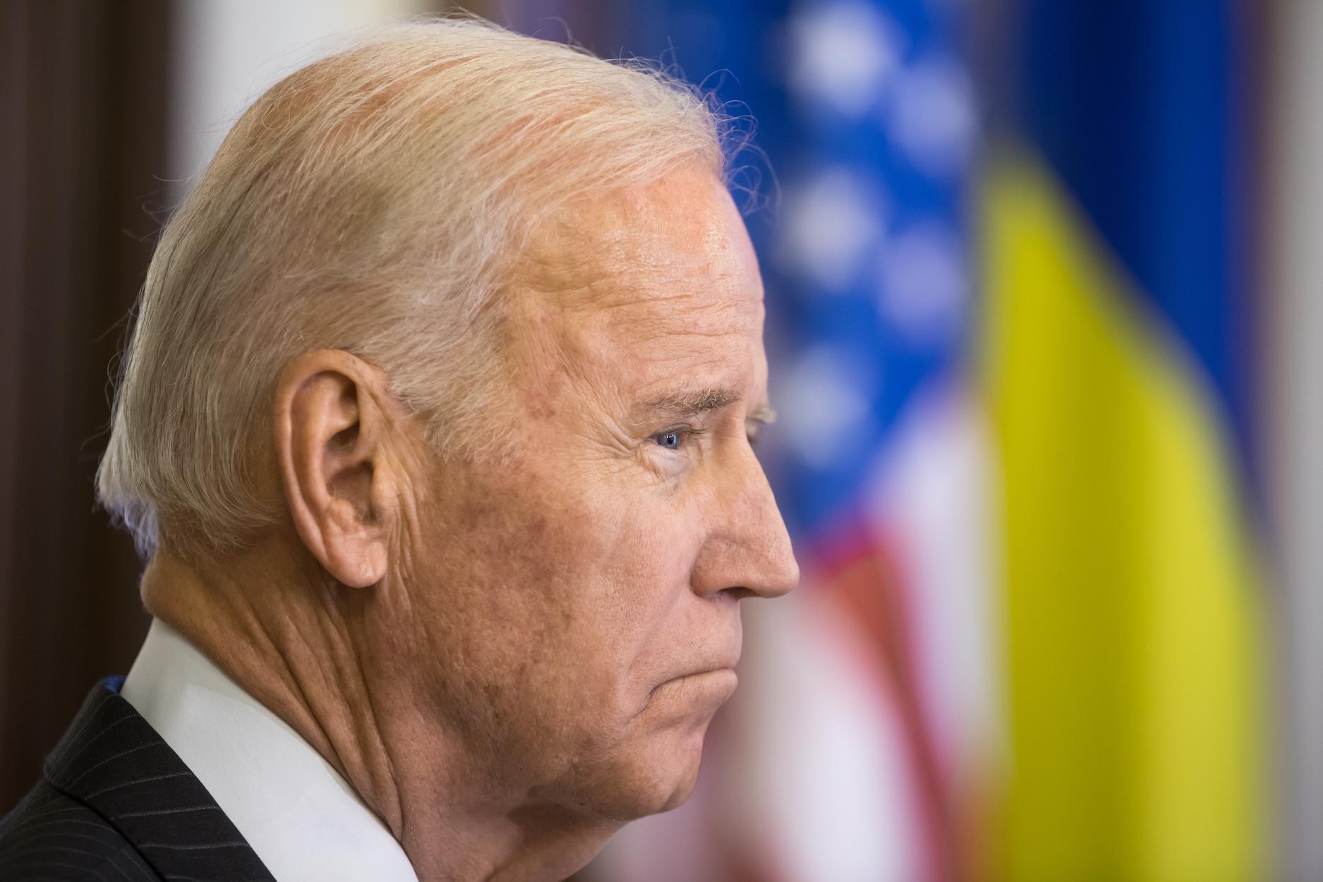 President Trump Destroys Joe Biden With Enthusiastic Supporters