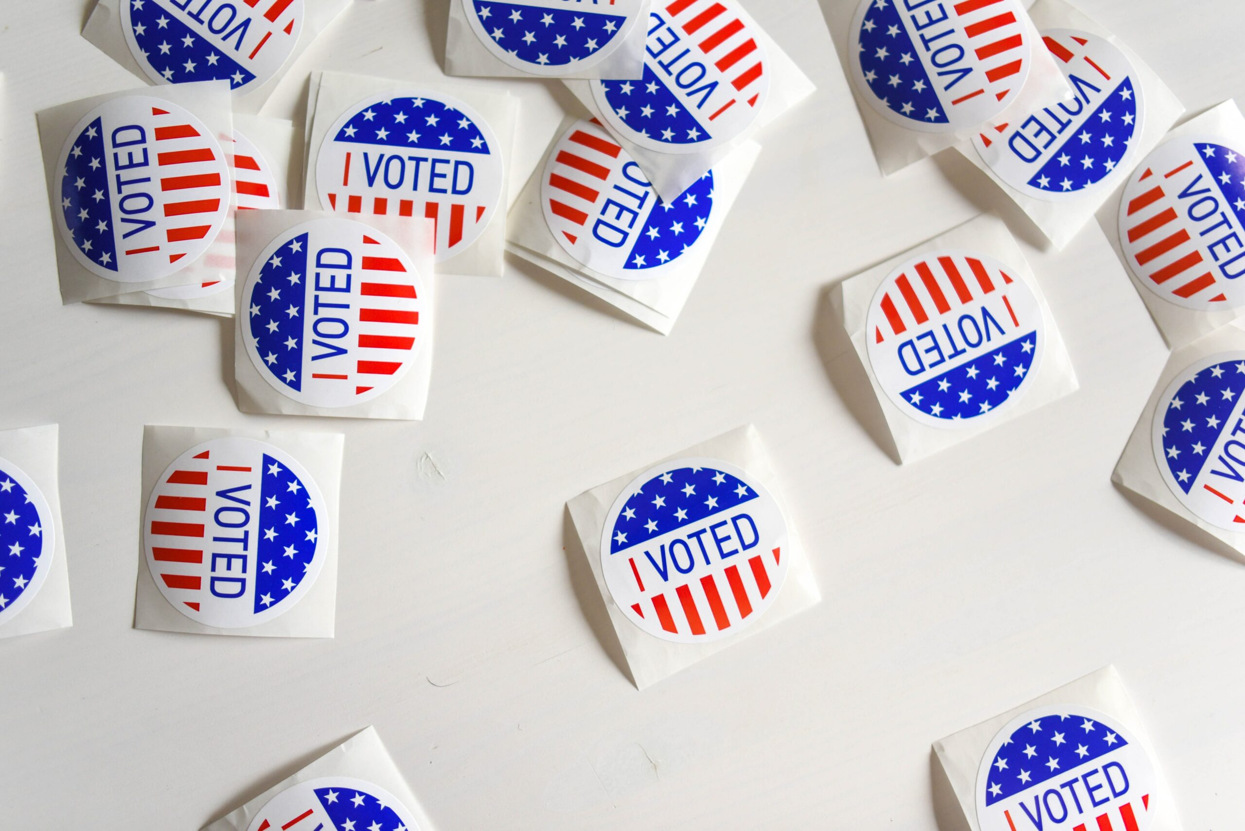 The Real Problems with Universal Mail-in Voting
