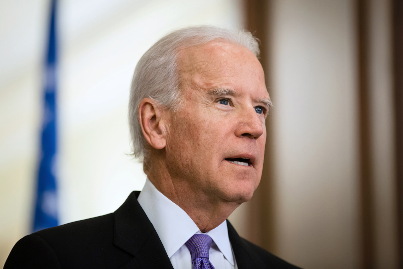 Joe Biden's Dangerously Flawed Iran Policy Hurts America